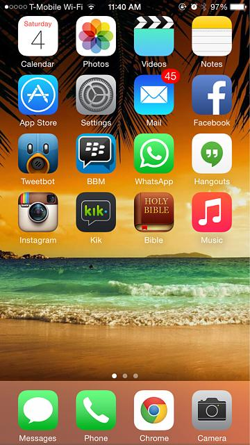 Show us your iPhone 6 Homescreen-imageuploadedbyimore-forums1412437665.330072.jpg