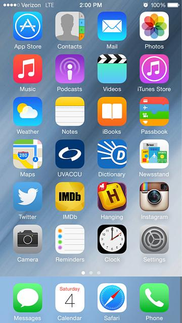 Show us your iPhone 6 Homescreen-imageuploadedbyimore-forums1412445869.254655.jpg