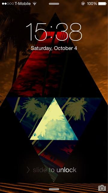 Show us your iPhone 6 Homescreen-imageuploadedbyimore-forums1412451653.801321.jpg