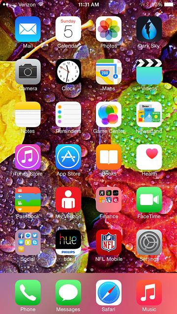 Show us your iPhone 6 Homescreen-imageuploadedbyimore-forums1412527022.590170.jpg