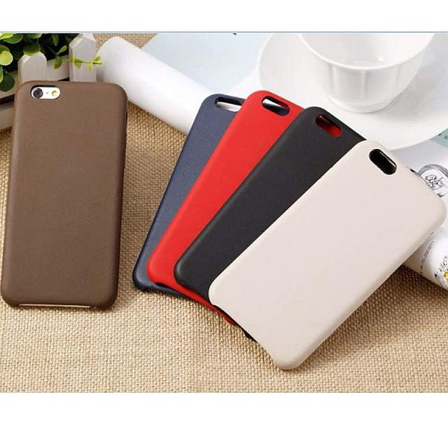 Apple leather iphone 6 case-57.jpg