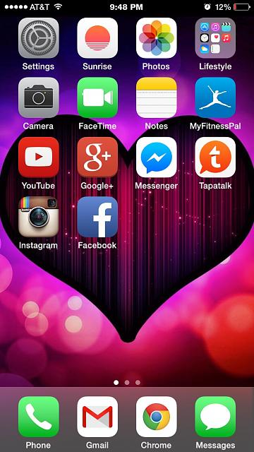 Show us your iPhone 6 Homescreen-imageuploadedbytapatalk1412560157.028692.jpg