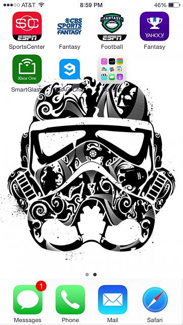 Show us your iPhone 6 Homescreen-imageuploadedbytapatalk1412561039.712159.jpg