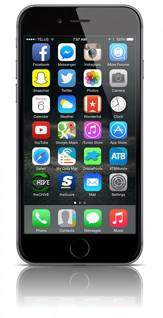 Show us your iPhone 6 Homescreen-imageuploadedbyimore-forums1412603950.003721.jpg