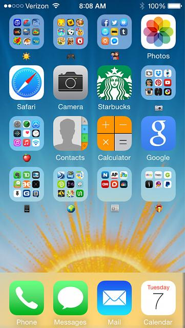 Show us your iPhone 6 Homescreen-imageuploadedbyimore-forums1412683783.296901.jpg