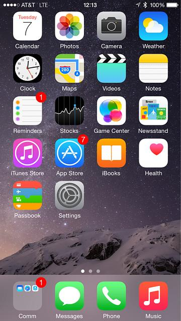 Show us your iPhone 6 Homescreen-imageuploadedbyimore-forums1412699649.988416.jpg