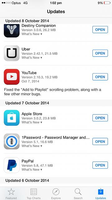 Waiting for apps to be optimized for iPhone 6/+-imageuploadedbytapatalk1412733781.566786.jpg