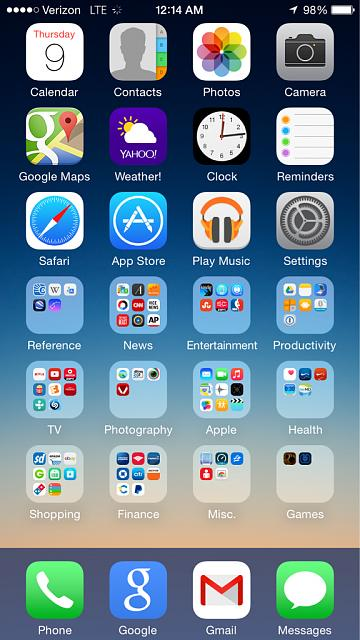 Show us your iPhone 6 Homescreen-imageuploadedbyimore-forums1412835256.048491.jpg
