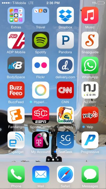 Show us your iPhone 6 Homescreen-imageuploadedbytapatalk1412883217.898124.jpg