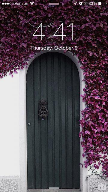 Show us your iPhone 6 Homescreen-imageuploadedbyimore-forums1412887378.517000.jpg