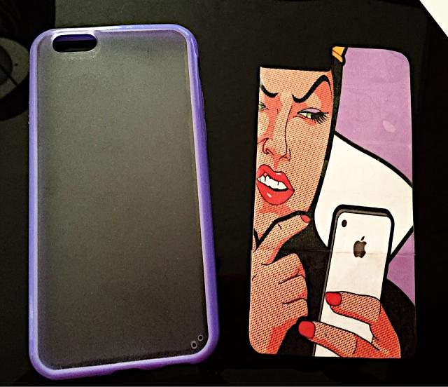 Ladies! Show me your girly cases-imageuploadedbyimore-forums1412911817.882451.jpg