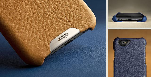 "Case for the ""6""-grip-leather-iphone-6-cases.jpg"