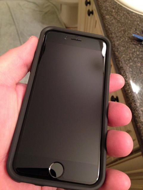 Screen Protectors problems with IP6-imageuploadedbyimore-forums1413158399.298090.jpg