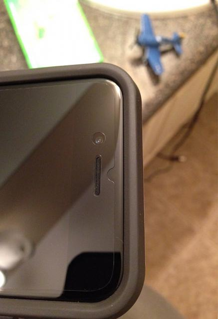 Screen Protectors problems with IP6-imageuploadedbyimore-forums1413158435.728781.jpg