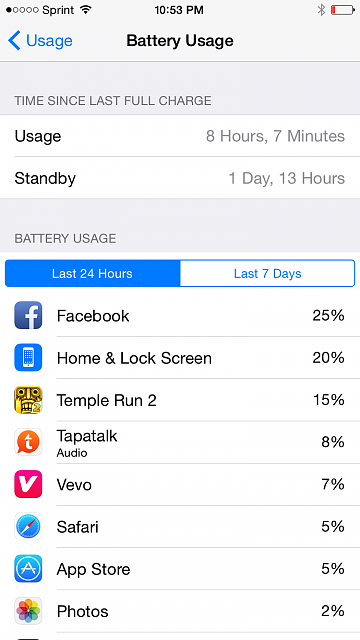 iPhone 6 battery-img_0185.png