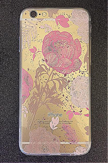 Ladies! Show me your girly cases-imageuploadedbyimore-forums1413322248.166161.jpg