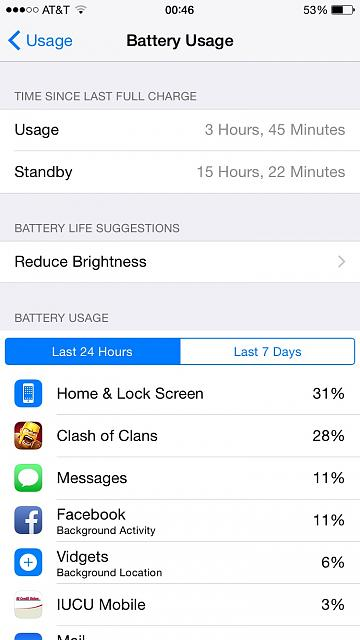 iPhone 6 battery-image.jpg