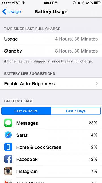 iPhone 6 battery-imageuploadedbyimore-forums1413684287.580275.jpg