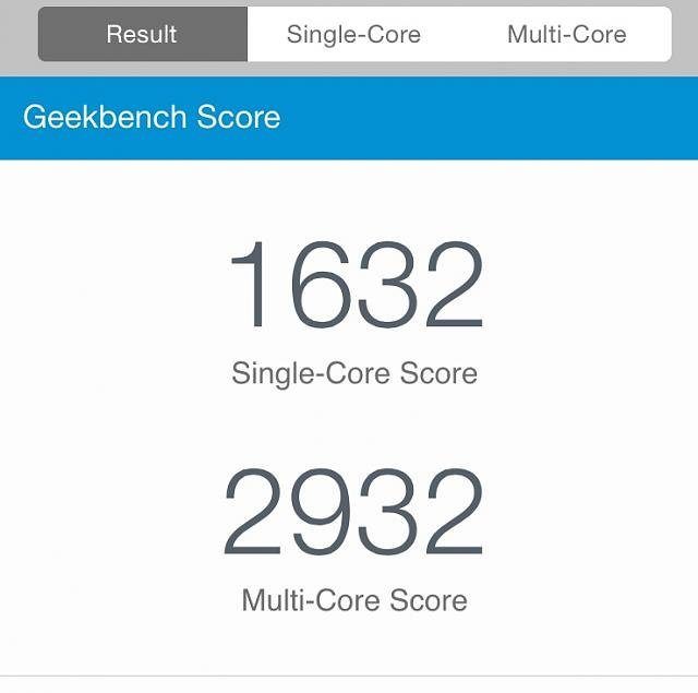Post Your Geekbench Scores!-geek.jpg