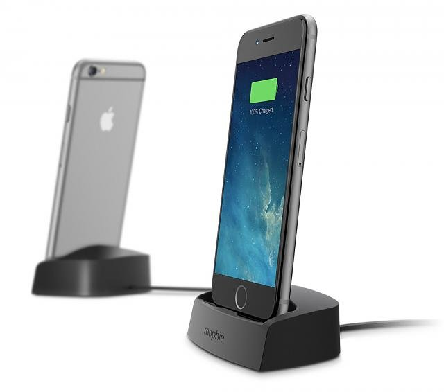 Mophie Charging Dock now available for the 6-imageuploadedbyimore-forums1414096102.079599.jpg
