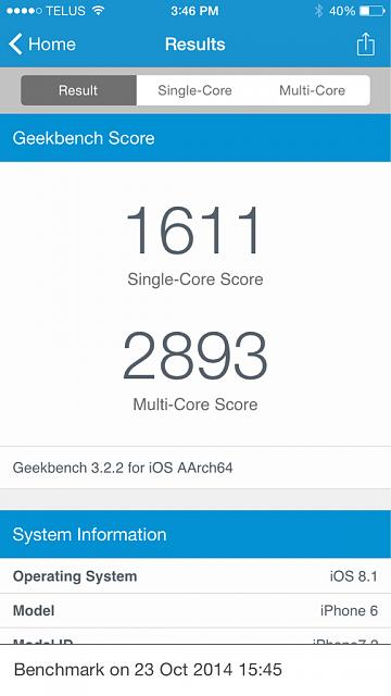 Post Your Geekbench Scores!-imageuploadedbyimore-forums1414100777.774249.jpg
