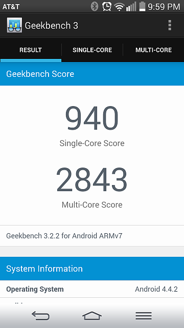 Post Your Geekbench Scores!-screenshot_2014-10-23-21-59-54.png
