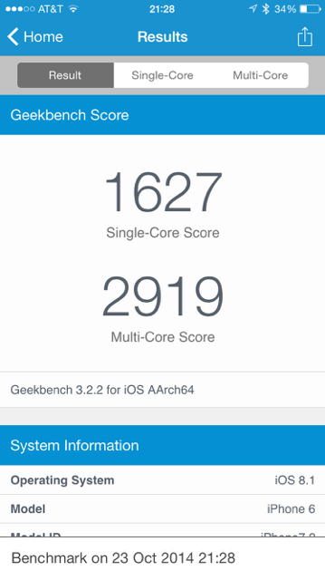 Post Your Geekbench Scores!-imageuploadedbytapatalk1414117770.482999.jpg
