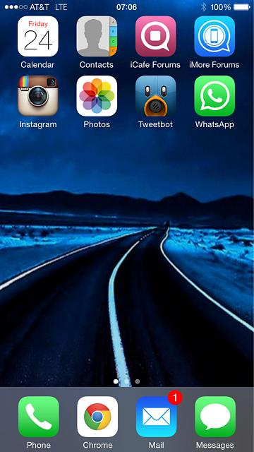 Show us your iPhone 6 Homescreen-imageuploadedbyimore-forums1414149059.661548.jpg