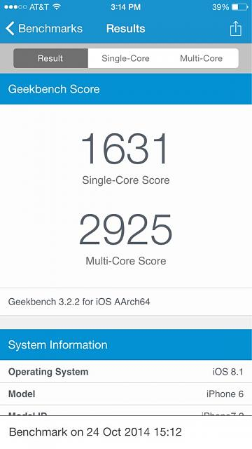 Post Your Geekbench Scores!-imoreappimg_20141024_151505.jpg