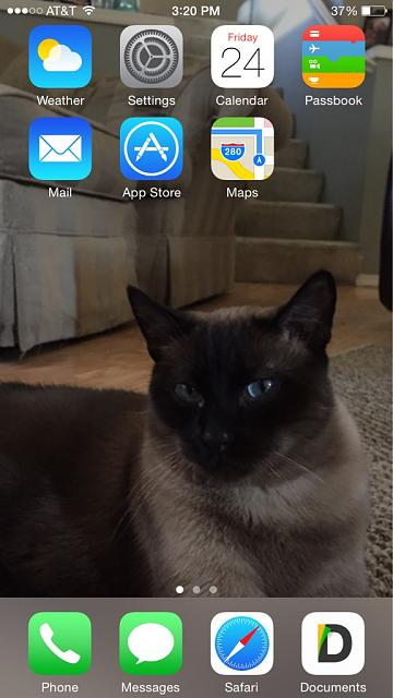 Show us your iPhone 6 Homescreen-imoreappimg_20141024_152309.jpg