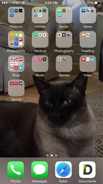Show us your iPhone 6 Homescreen-imoreappimg_20141024_152313.jpg