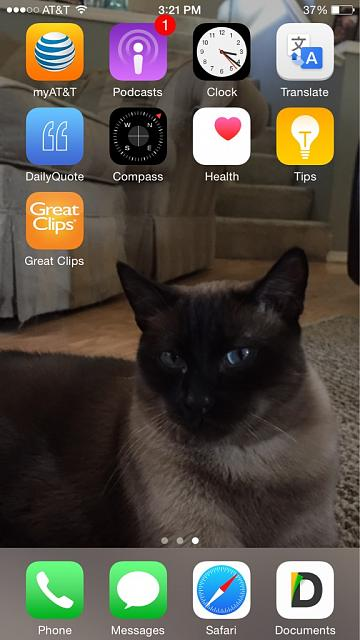 Show us your iPhone 6 Homescreen-imoreappimg_20141024_152317.jpg