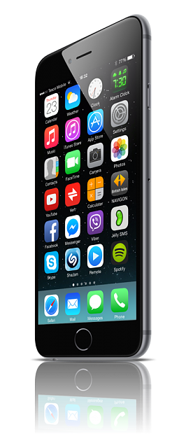 Show us your iPhone 6 Homescreen-i1l9cka.png