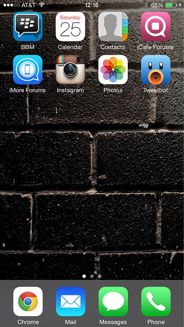 Show us your iPhone 6 Homescreen-imageuploadedbyimore-forums1414253814.222090.jpg