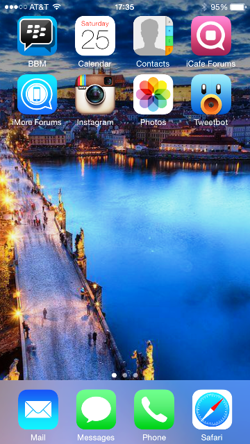 Show us your iPhone 6 Homescreen-screen-shot.png