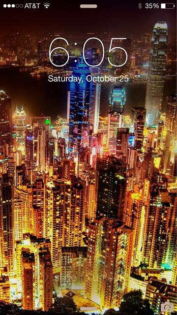 Show us your iPhone 6 Homescreen-imageuploadedbytapatalk1414275179.654562.jpg