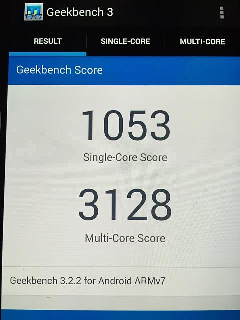 Post Your Geekbench Scores!-imageuploadedbytapatalk1414395647.259637.jpg
