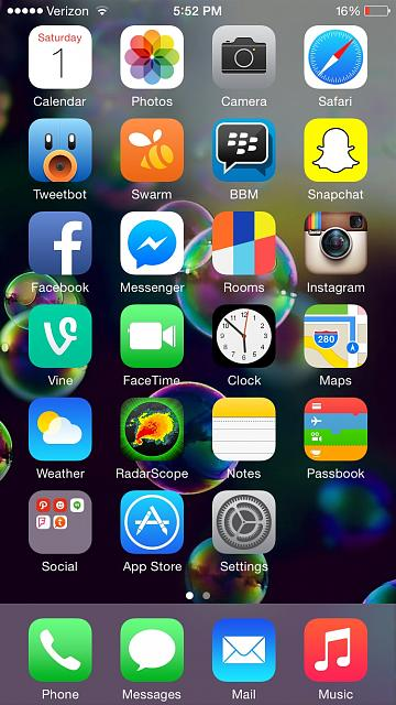 Show us your iPhone 6 Homescreen-imageuploadedbytapatalk1414878733.851806.jpg