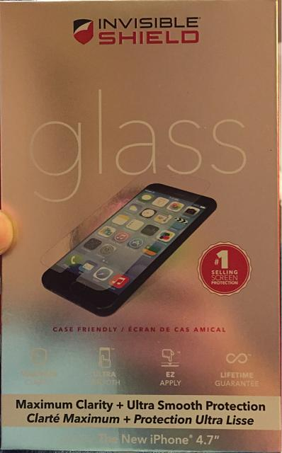 What screen protector are you using???-imageuploadedbyimore-forums1414981195.741371.jpg