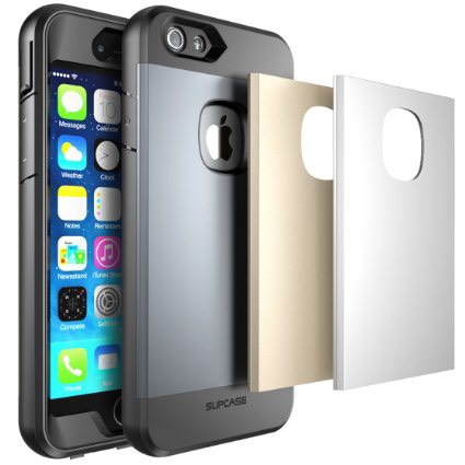 "Case for the ""6""-imoreappimg_20141103_221149.jpg"