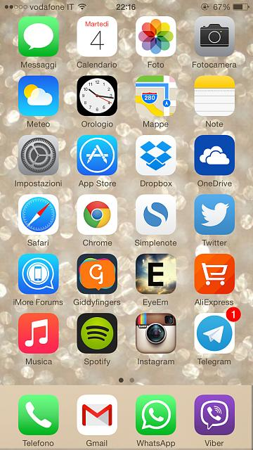 Show us your iPhone 6 Homescreen-foto-04-11-14-22-16-19.jpg