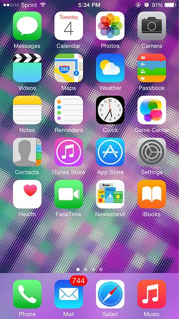 Show us your iPhone 6 Homescreen-imageuploadedbyimore-forums1415144119.275456.jpg