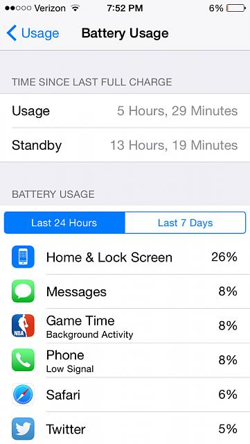 Battery life hoax-imageuploadedbyimore-forums1415161166.927143.jpg