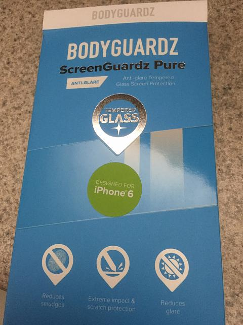 What screen protector are you using???-0128583c1684cb90462df8cc811db071c637f5d3dc.jpg