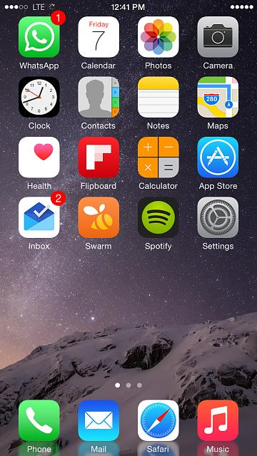 Show us your iPhone 6 Homescreen-img_0297.jpg