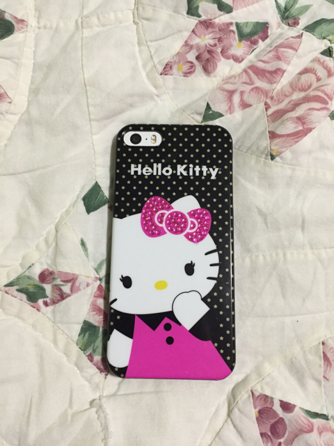 Ladies! Show me your girly cases-imageuploadedbytapatalk1415542300.070220.jpg