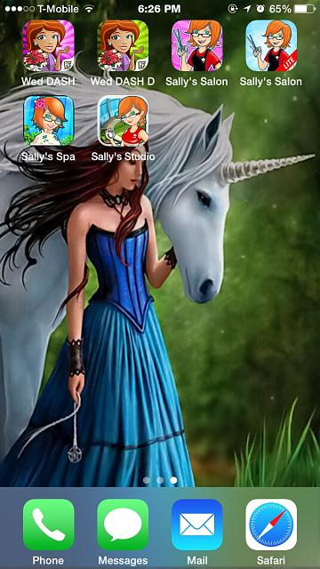 Show us your iPhone 6 Homescreen-imageuploadedbytapatalk1415663653.391210.jpg
