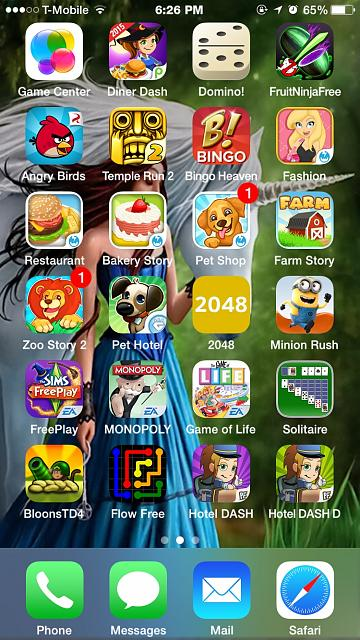 Show us your iPhone 6 Homescreen-imageuploadedbytapatalk1415663696.077650.jpg