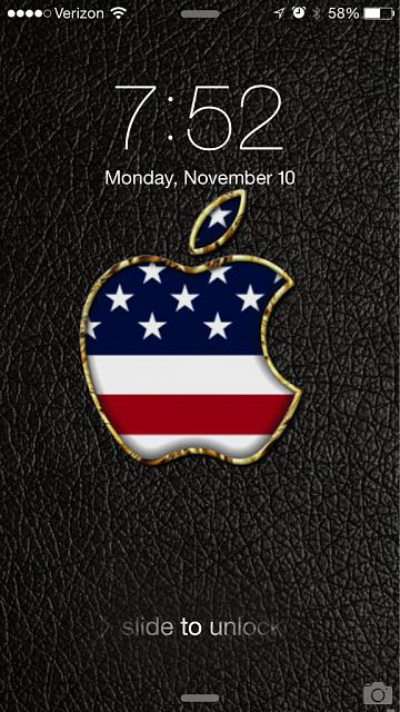 Show us your iPhone 6 Homescreen-imageuploadedbyimore-forums1415667274.690492.jpg