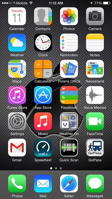 Show us your iPhone 6 Homescreen-img_0035.jpg
